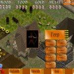 Скриншот The Lost Stones Chronicles: Kingdom Realms – Изображение 1