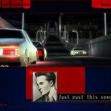 Скриншот The Silver Case