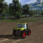 Скриншот Agricultural Simulator 2011 – Изображение 26