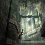 Скриншот Tomb Raider: Legend