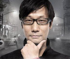 Бывший президент Square Enix вступился за Хидео Кодзиму