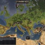 Скриншот Crusader Kings 2 – Изображение 15