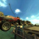 Скриншот Smash Cars – Изображение 32