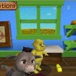 Скриншот Shrek: Ogres & Dronkeys – Изображение 2