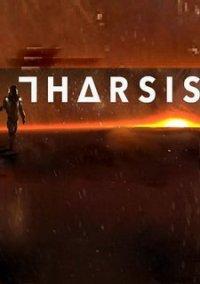 Обложка Tharsis