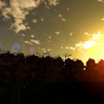 Скриншот GiAnt – Изображение 12