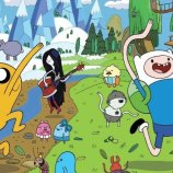 Скриншот Adventure Time: The Secret of the Nameless Kingdom