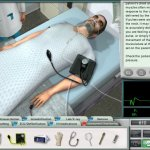 Скриншот Emergency Room: Heroic Measures – Изображение 12