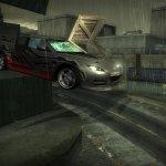 Скриншот Need for Speed: Most Wanted (2005) – Изображение 21