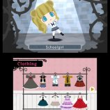 Скриншот Gabrielle's Ghostly Groove 3D – Изображение 3