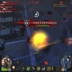 Скриншот Warkeepers – Изображение 5
