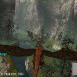 Скриншот Flight of Fancy – Изображение 8