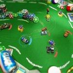 Скриншот Micro Machines World Series – Изображение 26