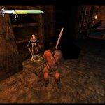 Скриншот Conan (2004) – Изображение 59