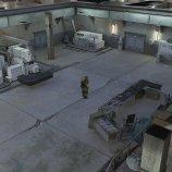 Скриншот Lost Sector Online – Изображение 5