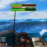 Скриншот Fast Fishing