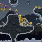 Скриншот Square Heroes – Изображение 8