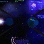 Скриншот Flying Range 2: Long Way Home – Изображение 15