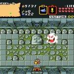 Скриншот BS Legend of Zelda Remake – Изображение 2