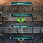 Скриншот Command & Conquer: Tiberium Alliances – Изображение 2