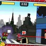 Скриншот Zombie Farm