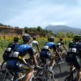 Скриншот Pro Cycling Manager Season 2013: Le Tour de France - 100th Edition