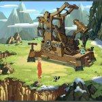 Скриншот Тайна Третьей Планеты: Алиса и лиловый шар – Изображение 18
