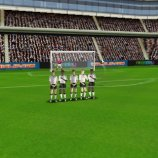 Скриншот Flick Football