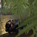 Скриншот Cabela's 4x4 Off-Road Adventure 3 – Изображение 5
