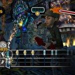 Скриншот Ultimate Band – Изображение 86