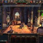 Скриншот Blazing Throne – Изображение 1