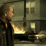 Скриншот Grand Theft Auto IV: The Lost and Damned – Изображение 44
