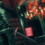 Скриншот Battlefield Hardline – Изображение 1