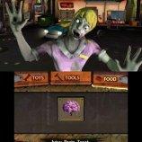 Скриншот Pet Zombies