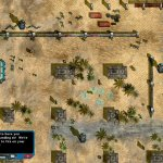 Скриншот Machines at War 3 – Изображение 11