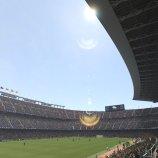 Скриншот Pro Evolution Soccer 2017 – Изображение 10