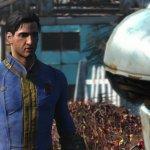 Скриншот Fallout 4 – Изображение 72