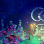 Скриншот Starbound – Изображение 4