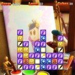 Скриншот Teddy's Blocks – Изображение 2