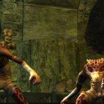 Скриншот Dungeons & Dragons Online – Изображение 293