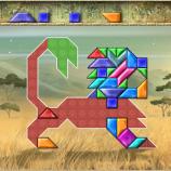 Скриншот Мозаик Тур