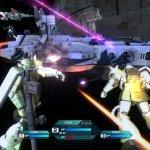 Скриншот Mobile Suit Gundam Side Story: Missing Link – Изображение 46