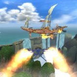Скриншот Jak and Daxter: The Lost Frontier – Изображение 5