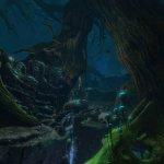Скриншот Guild Wars 2: Heart of Thorns – Изображение 37