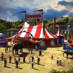 Скриншот Tropico 5 – Изображение 26
