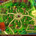 Скриншот Gardens Inc. – From Rakes to Riches – Изображение 5