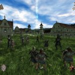 Скриншот Ascension to the Throne – Изображение 75
