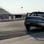 Скриншот Project CARS 2 – Изображение 127
