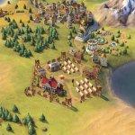 Скриншот Sid Meier's Civilization VI – Изображение 3