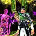 Скриншот Dungeons & Dragons Online – Изображение 128